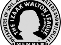 THE_IZAAK_WALTON_LEAGUE-247