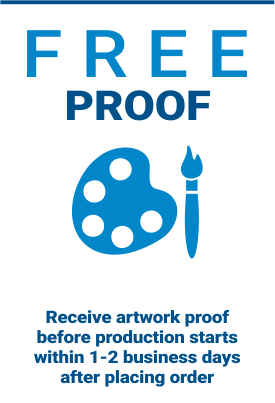 Free Proof
