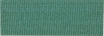 "7/8"" Green Neck Ribbon with Snap Clip"