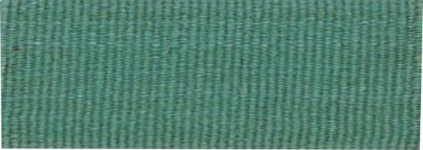 MA5402.png