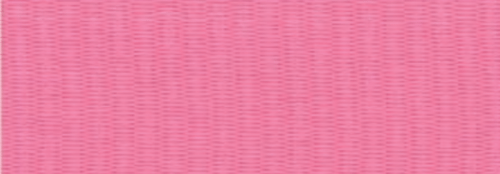 """7/8"""" Pink Neck Ribbon with Snap Clip"""