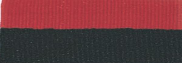 MA5416.png