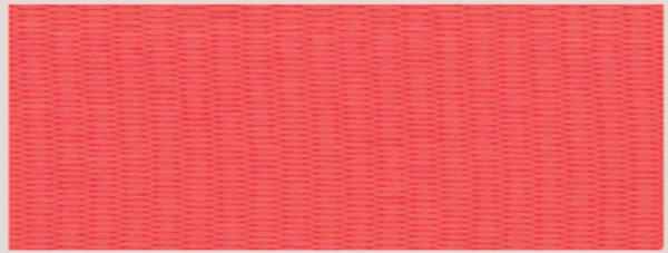 MA5433.png