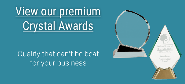premium-crystal-awards