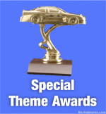 Special Theme Awards