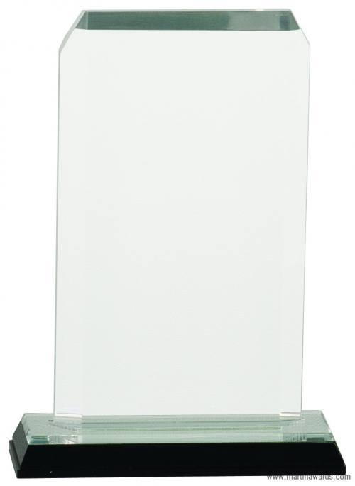iMP146S