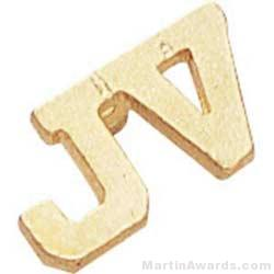 1/2″ J.V